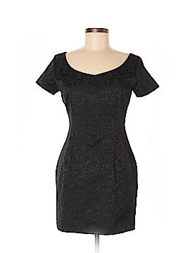 Esprit Casual Dress Size 6