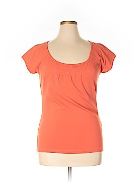 Esprit Short Sleeve Top Size XL