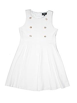 Bardot Junior Dress Size 14