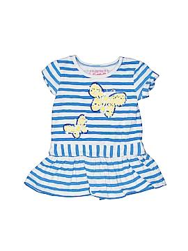 Flapdoodles Dress Size 2T