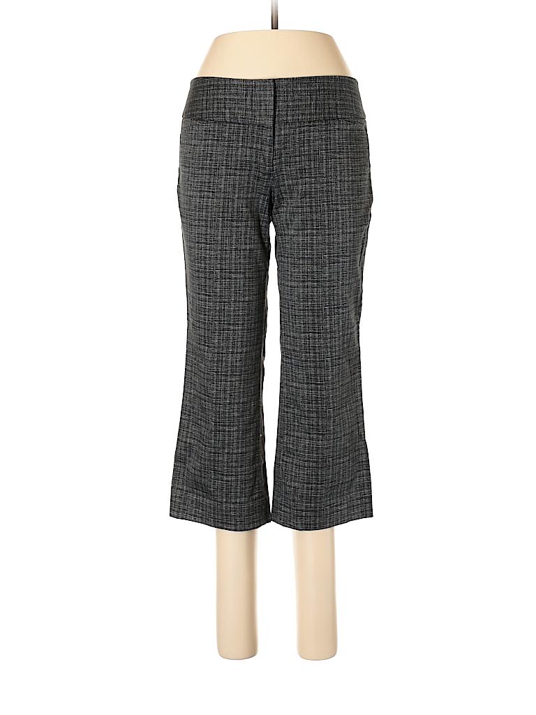 Express Design Studio Women Khakis Size 6