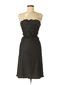 Kookai Casual Dress Size 38 (EU)