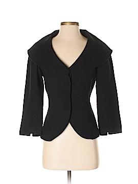 Newport News Jacket Size 4