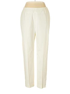 Shamask Casual Pants Size 12