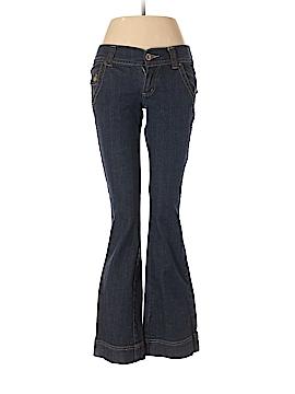DKNY Jeans Jeans Size 3