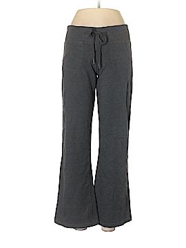 Ellen Tracy Active Pants Size S