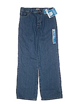 Circo Jeans Size M (Infants)