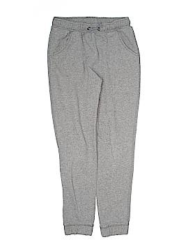 Cherokee Sweatpants Size 14-16