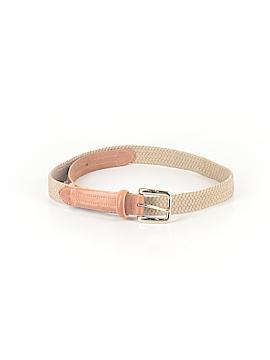Liz Claiborne Accessories Belt Size S