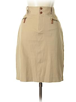 Lauren by Ralph Lauren Casual Skirt Size 10