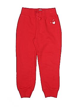 Baby Gap Outlet Sweatpants Size 4