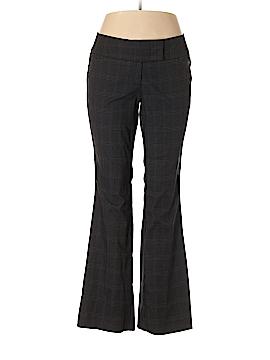 Torrid Dress Pants Size 12 (Tall)