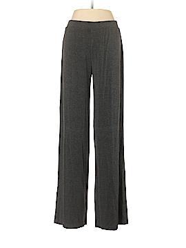 Chadwicks Casual Pants Size S