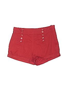 I Love H81 Shorts 27 Waist