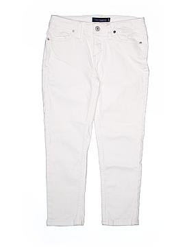 Levi Strauss Signature Jeans Size 6