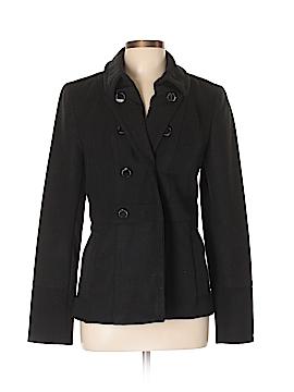 Adrienne Vittadini Coat Size 6