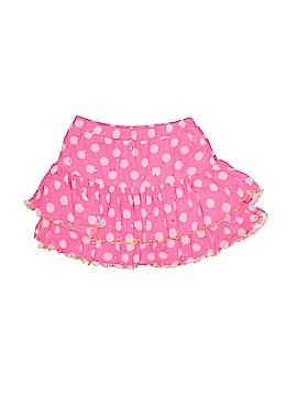 Kahn Lucas Skirt Size 12