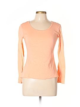 Fresh Produce Long Sleeve T-Shirt Size XS