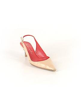 Bettye Muller Heels Size 37.5 (EU)