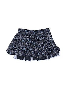 Tape A Loeil Skirt Size 4