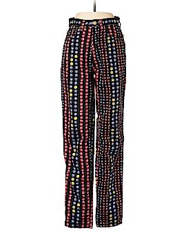 Versace Casual Pants 28 Waist