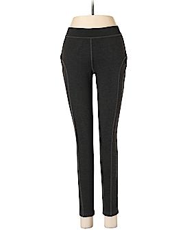 MICHAEL Michael Kors Casual Pants Size M (Petite)