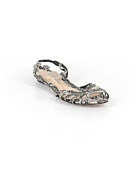 Antonio Melani Sandals Size 7 1/2