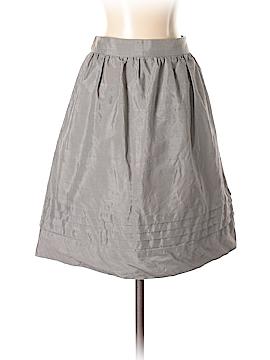 Trulli Silk Skirt Size 4