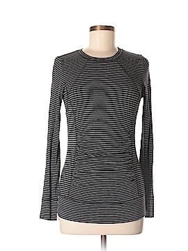 CAbi Long Sleeve T-Shirt Size S