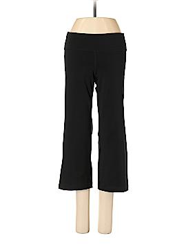 Gap Outlet Active Pants Size XS