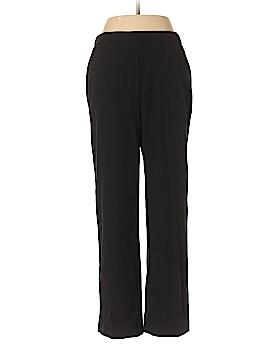 Sag Harbor Casual Pants Size 6 (Petite)