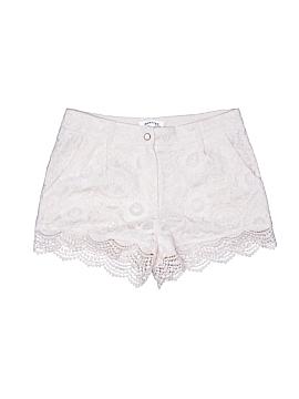 Monteau Shorts Size M