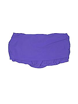 Profile Swimsuit Bottoms Size 12