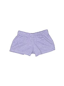 Firehouse Shorts Size X-Small (Kids)