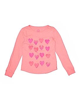 SO Sweatshirt Size 10