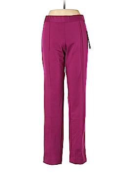 Focus 2000 Dress Pants Size 6