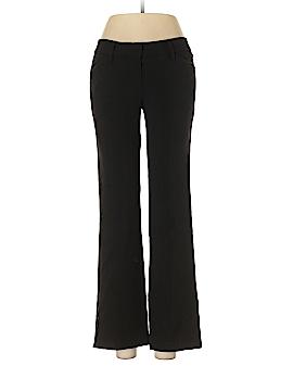Star City Dress Pants Size 1 (Tall)