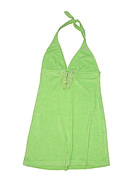 Ralph Lauren Swimsuit Cover Up Size M