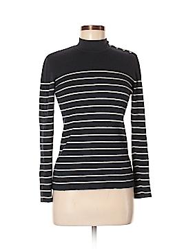 Escada Sport Pullover Sweater Size M