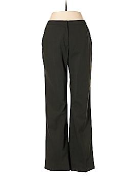 Brooks Wool Pants Size 4