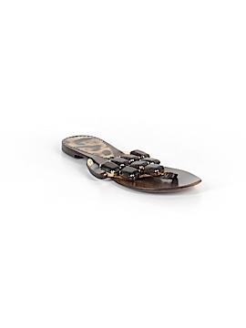 Roberto Cavalli Sandals Size 37 (EU)