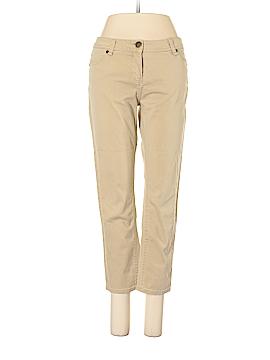 Willi Smith Jeans Size 6