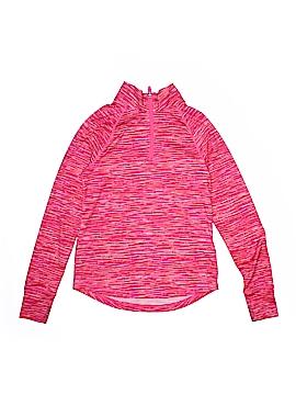 Mambo Australia Track Jacket Size 10 - 12