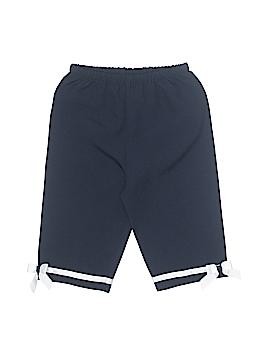 Bonnie Jean Casual Pants Size 3T