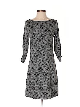 Soybu Casual Dress Size S