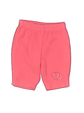Kids Play Sweatpants Size 0-3 mo