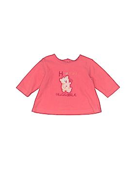 Kids Play Sweatshirt Size 0-3 mo