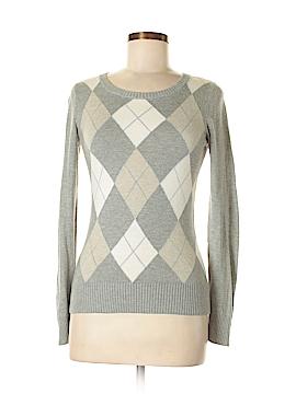 Merona Pullover Sweater Size XS (Petite)