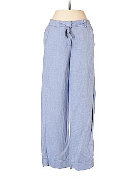 Talbots Casual Pants Size 0 (Petite)
