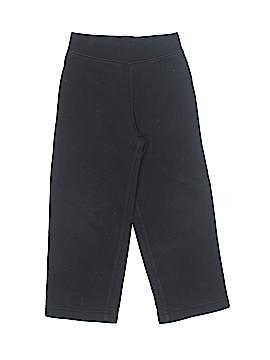Falls Creek Sweatpants Size 4T